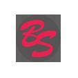 www.butiksesil.com